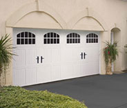 Company Near Me | Garage Door Repair Cornelius, NC