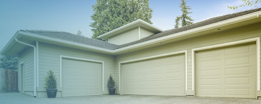 Garage Door Repair Cornelius, NC